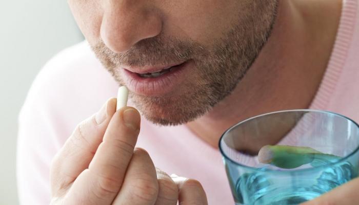 Противозачаточные таблетки для мужчин вот, вот появятся, но хотят ли этого мужчины?