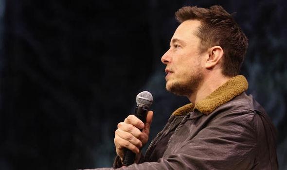 Илон Маск может быть снят с руководства Теслы на кризисном собрании в июне, потому что так считают акционеры
