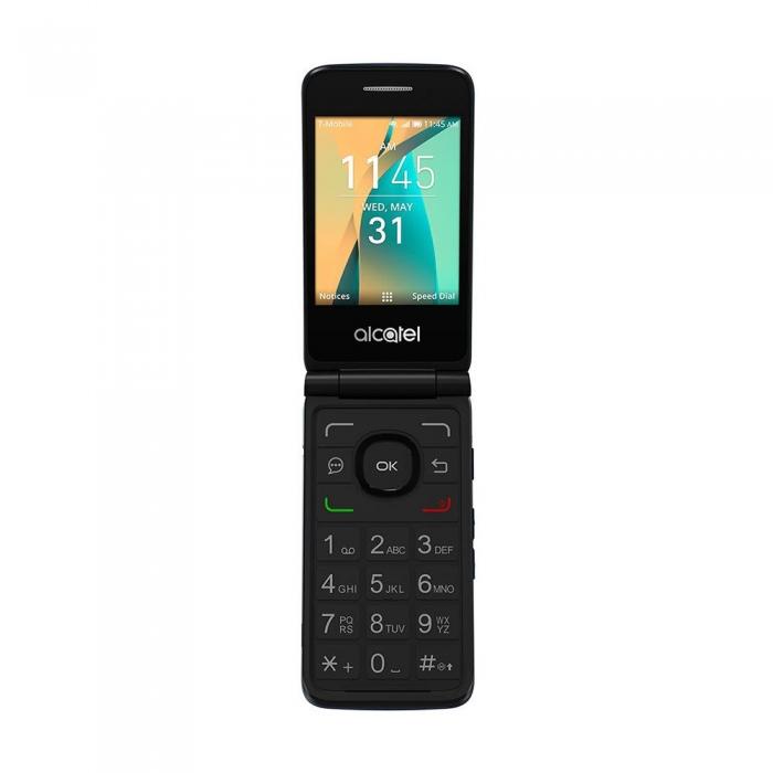 Телефоны раскладушки возвращаются, глаза бы людей не видели эти дурацкие смартфоны