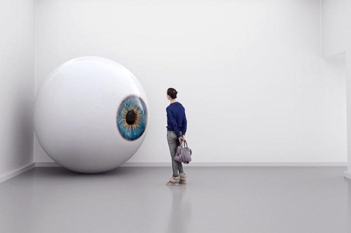 Искусственный интеллект может предсказать вашу личность, просто изучив движение и размер ваших зрачков