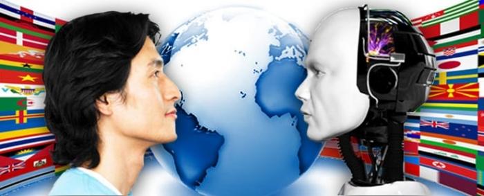 Конкуренция между ИИ и людьми «может привести к ядерной войне или еще хуже»