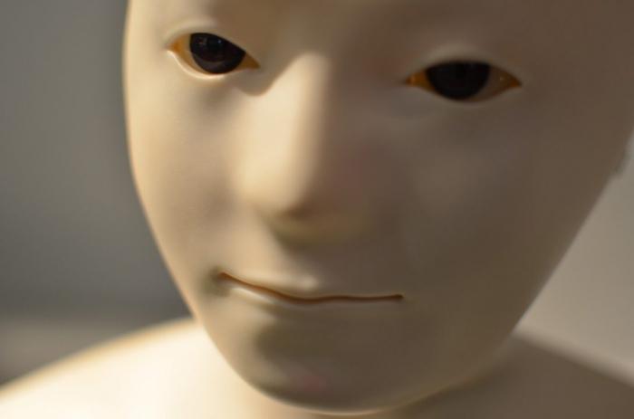 Босс Microsoft предупреждает об «огромных» изменениях, которые искусственный интеллект принесет человечеству