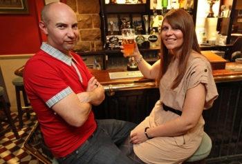 Алкоголизм с рождения