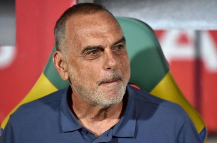 «Челси» рассматривает возможность назначения Аврама Гранта на замену Антонио Конте (слухи)