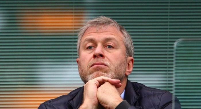 Продаст ли «Челси» Роман Абрамович за 1 млрд фунтов стерлингов?