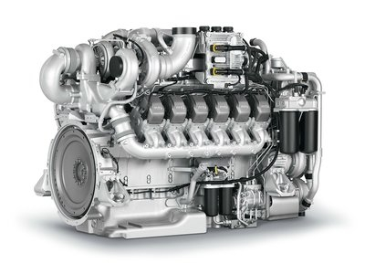 Какие производители продают контрактные двигатели в России