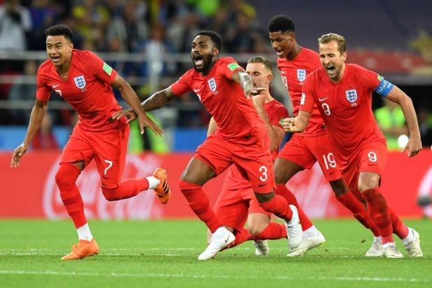 В плей-офф третьего этапа Кубка мира, если будет ничья, добавят дополнительное время и пенальти?