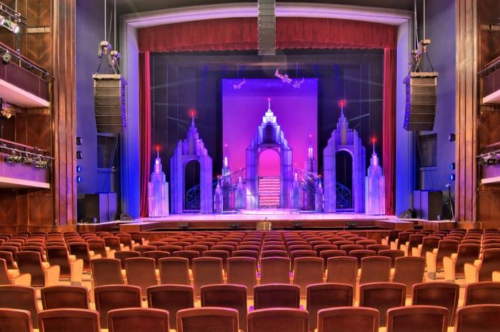 Покупка билетов в театр по интернету билеты на концерт мамонова в цдх