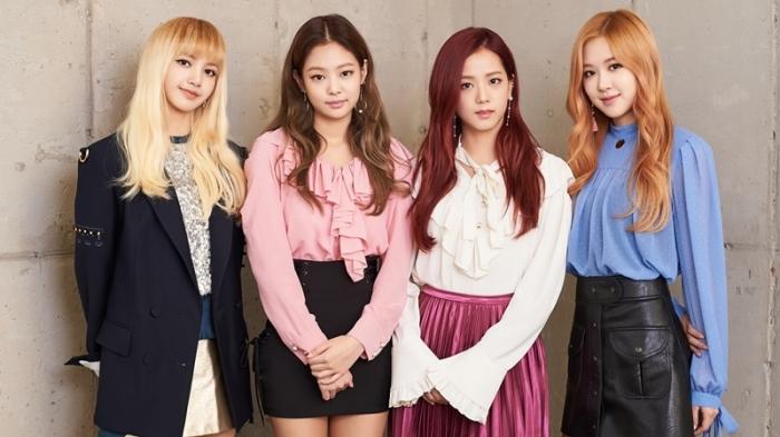 Сингл группы Blaсk Pink Ду-ду Ду-ду установил рекорд на Ютуб с 24-часовым дебютом