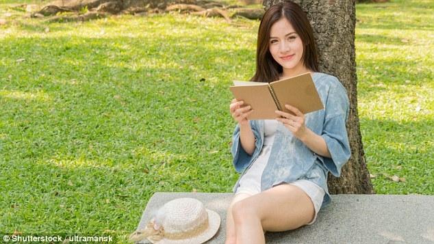 Шокирующая реальность увлечением социальными сетями: каждый третий подросток не прочел книгу в прошлом году