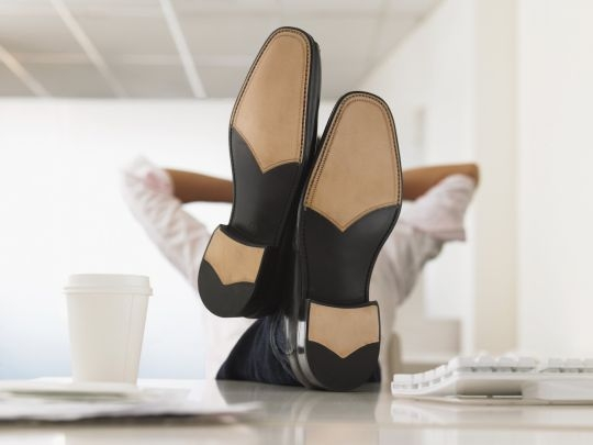 Рабочие в Англии должны иметь трехдневный уик-энд, говорится в заявлении ведущего профсоюза