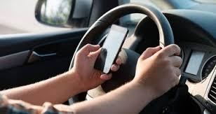 В Дании можно будет использовать приложение в качестве водительских прав.