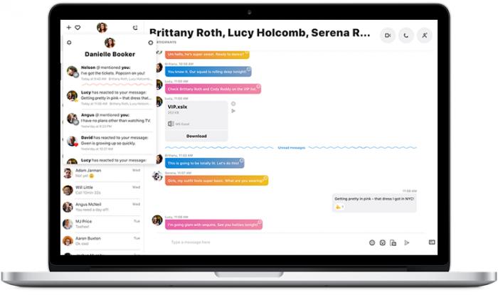 Microsoft выпустила новое крупное обновление Skype.