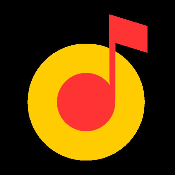 Простой способ скачивать треки с Яндекс.Музыки