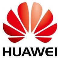 Huawei сообщили о разработке нового типа аккумулятора для мобильных устройств.