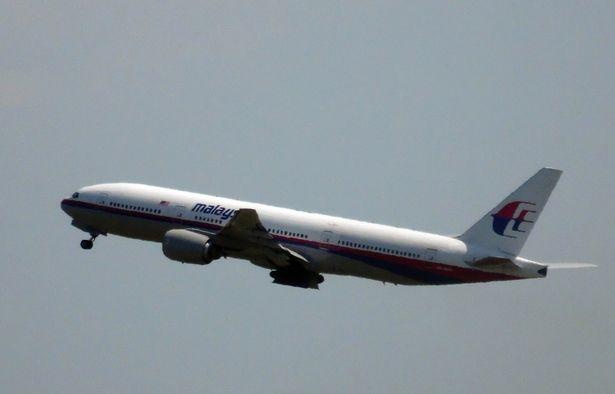 Охотник за рейсом MH370 отправился в Камбоджу, где он обнаружил самолет на Картах Google, чтобы разгадать тайну