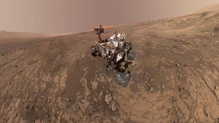 Появилось объяснение почему отключали Ютуб. «НАСА приказала»