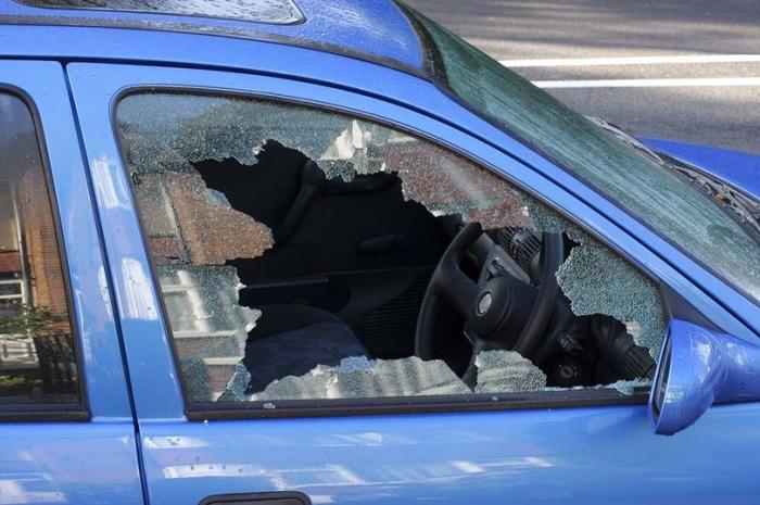 Новый обман, который используют угонщики, чтобы украсть вашу машину