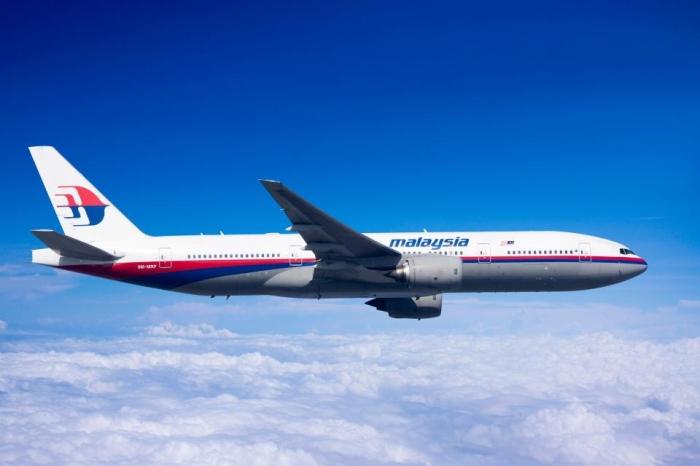 «Обломки рейса MH370» найдены семьями жертв у Мадагаскара, они требуют нового поиска самолета