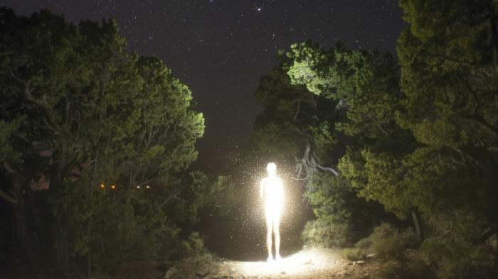 Космическое агентство США признает, что чужие уже посещали Землю и, что некоторые НЛО не могут быть объяснены