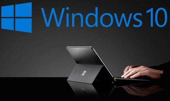 Обновление Windows 10 должно принести огромные изменения Microsoft для поклонников