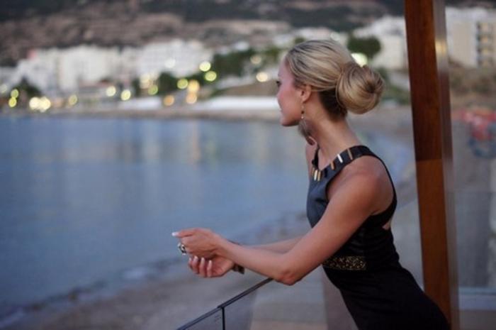 Женский блог EFACHKA поможет вам разобраться почти во всем и даже в себе. Читайте