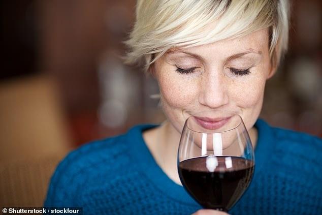 Синтетический алкоголь, который можно пить без похмелья «может появиться через пять лет»