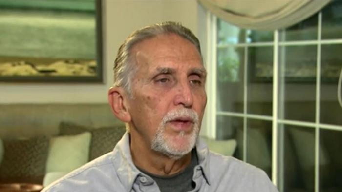 Неправильно осужденный Крейг Коули обрел свободу - и 21 миллион долларов - после 39 лет в тюрьме