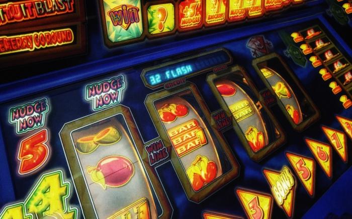 Totem island игровой автомат