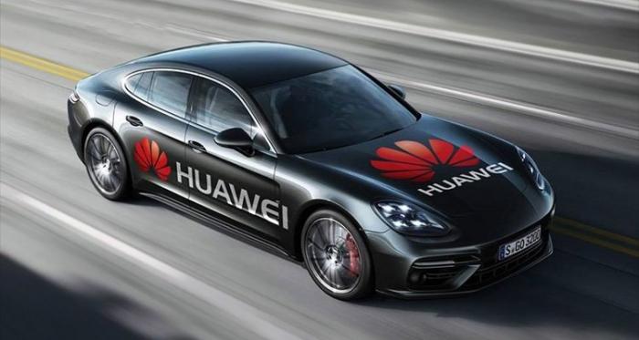 Самые восхитительные автомобили будущего, представлены на Шанхайском автосалоне 2019 года