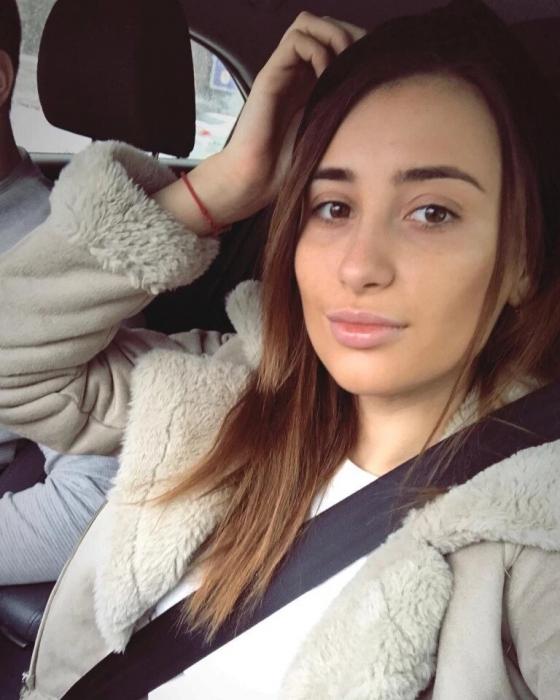Дочь украинского пассажира MH370 утверждает, что ее отец угнал обреченный самолет Авиалиний Малазии