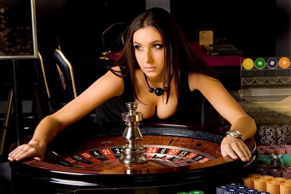 знакомство с девушками без регистрации в казино