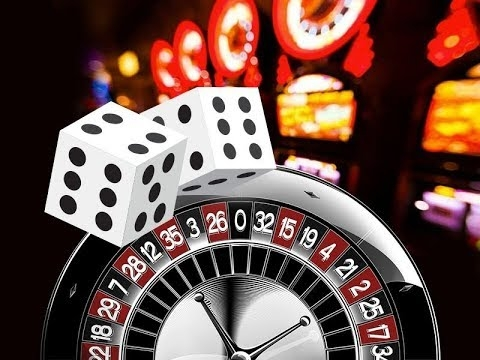 ВУЛКАН ДЕЛЮКС – онлайн казино которое принесет вам выигрыш в комфортных условиях