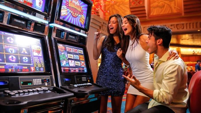 Не тратьте свою жизнь. Идите в онлайн казино Вулкан Неон и выигрывайте. Почувствуйте вкус жизни