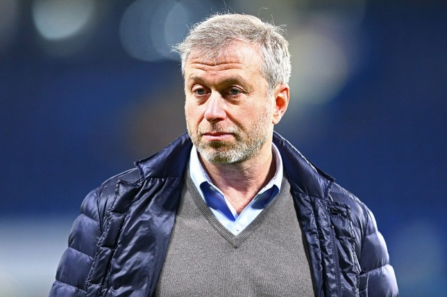 Романа Абрамовича предупредили, чтобы он в Челси не совершил ошибки Кевина де Брюйна с Мэйсоном Маунтом (слухи)