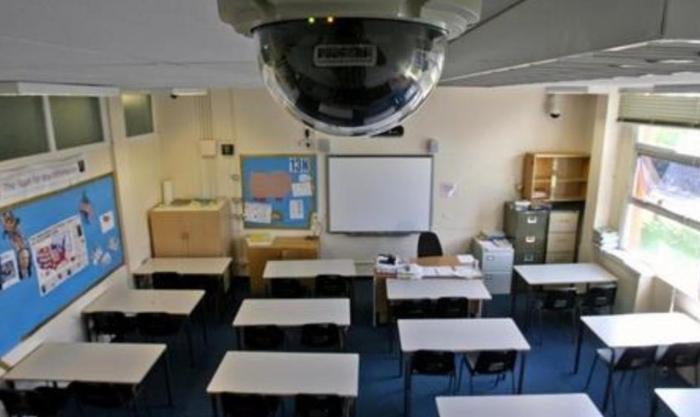 Искусственный интеллект будет наблюдать за психологическим состоянием школьников в Перми.