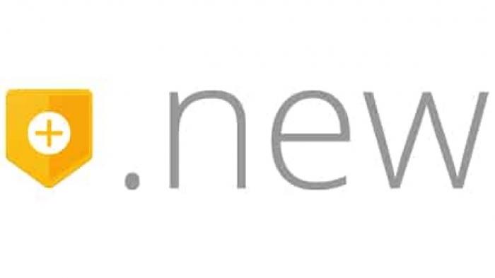 Компания Google начала принимать заявки на регистрацию в новой доменной зоне.