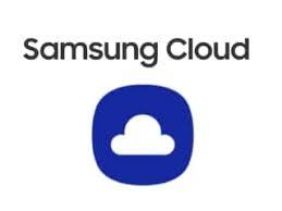 Samsung откажется от фирменного