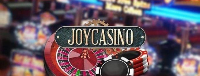 Если включать все линии на Джойказино в игровых автоматах то выиграть можно больше 1000 рублей