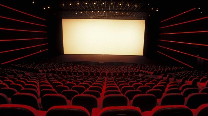Сайт КИНО ЗОНА даст вам возможность смотреть фильмы и сериалы, а не дурацкие ток-шоу