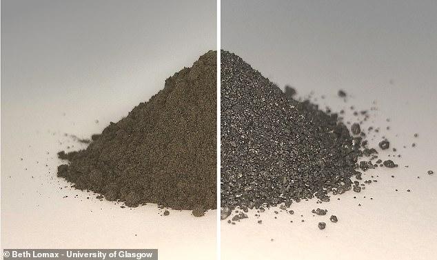 Европейское космическое агентство открывает завод по извлечению кислорода из лунной пыли, который позволит будущим астронавтам дышать