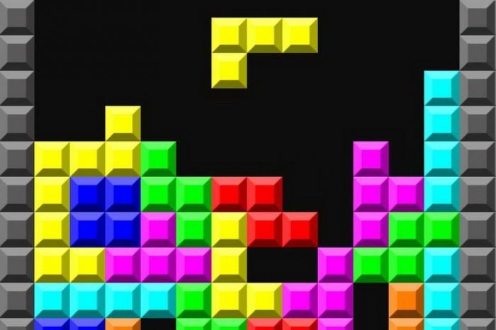 Игра Tetris исчезнет с мобильных телефонов iPhone и Android, поскольку Разработчик EA говорит: «Пришло время прощаться»