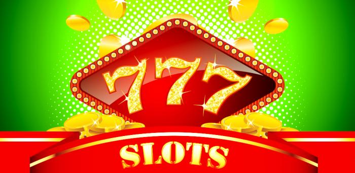 Нет денег, а заработать хочется, быстрее идите в казино АЗИНО 777