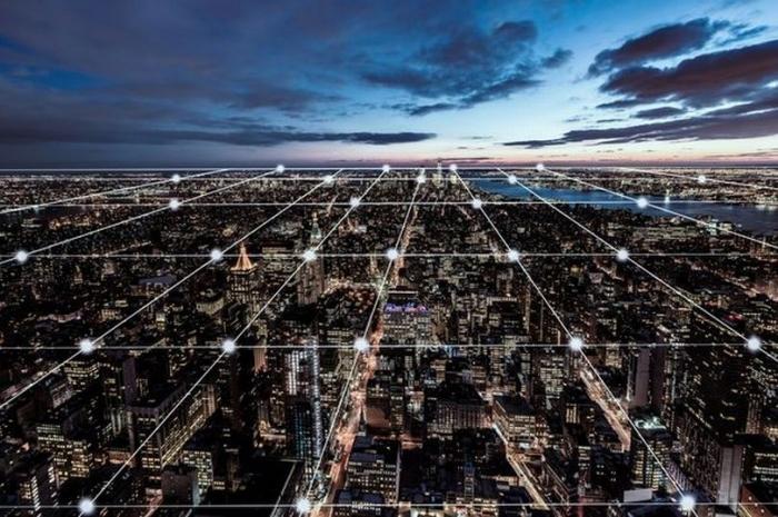 Появились опасения, что сети Wi-Fi 5G могут действовать как «ускоритель» для коронавируса
