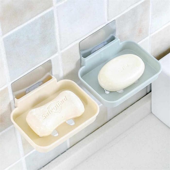 Специалисты рассказали, какое мыло самое эффективное при коронавирусе