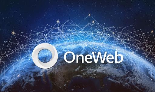 Разработчик глобальной системы спутникового интернета OneWeb обанкротился