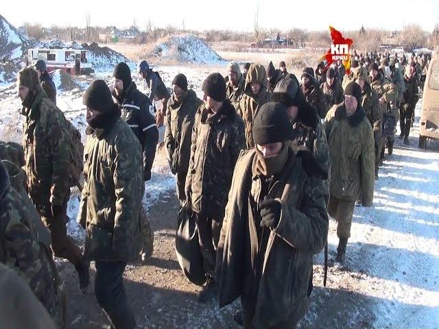 Зеленский 28 мая подал в Раду законопроект о воинском учете
