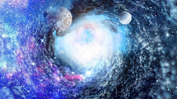 Как и предсказывали астрологи и экстрасенсы наступает время больших перемен, в том числе и в ЮЖМАШЕ и в КБ ЮЖНОЕ