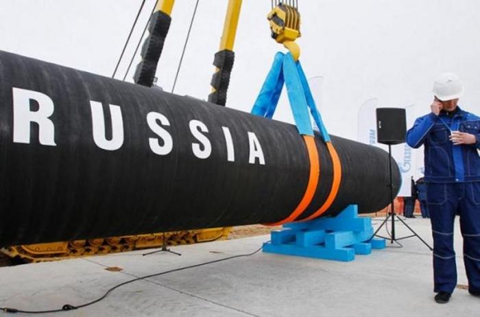 «Северный поток» вывели из-под действия газовой директивы ЕС