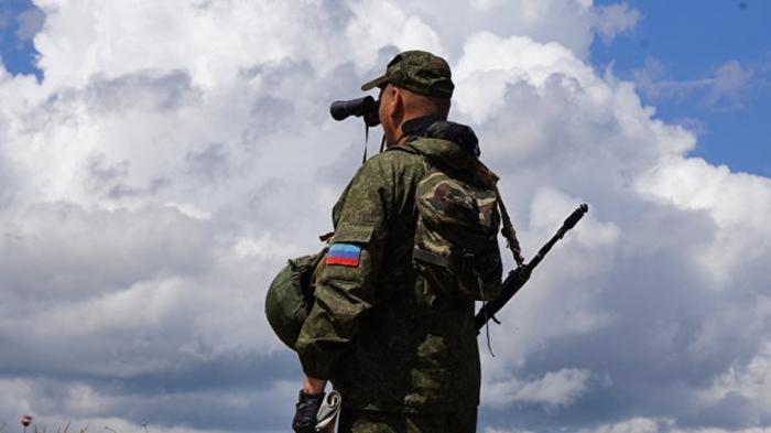 ДНР и ЛНР привели войска в боевую готовность